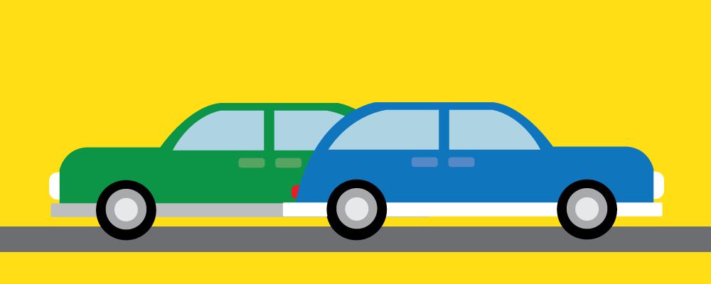 Car-Loan-Interest-Rates_post